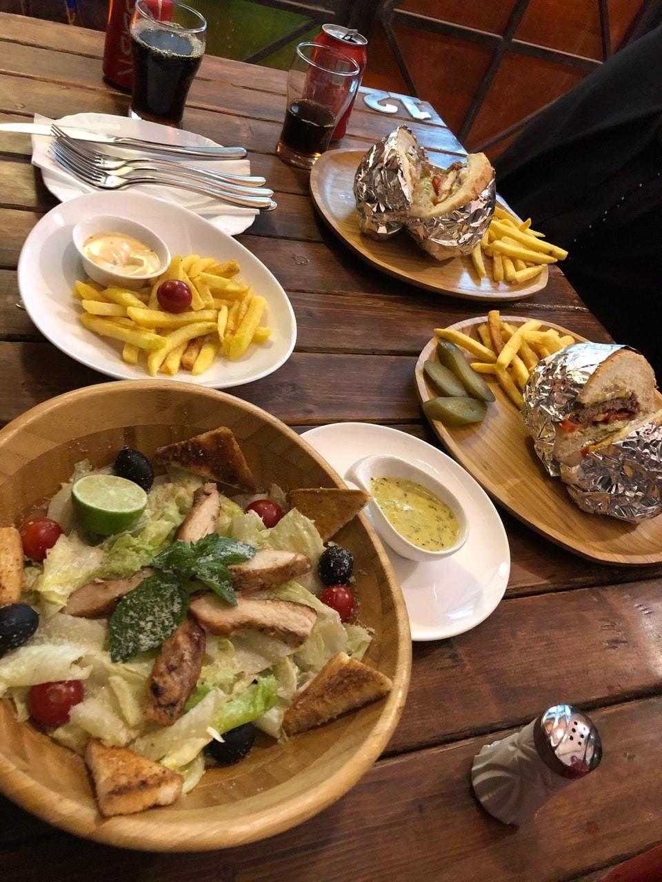 Milan Star Restaurant (27).jpg