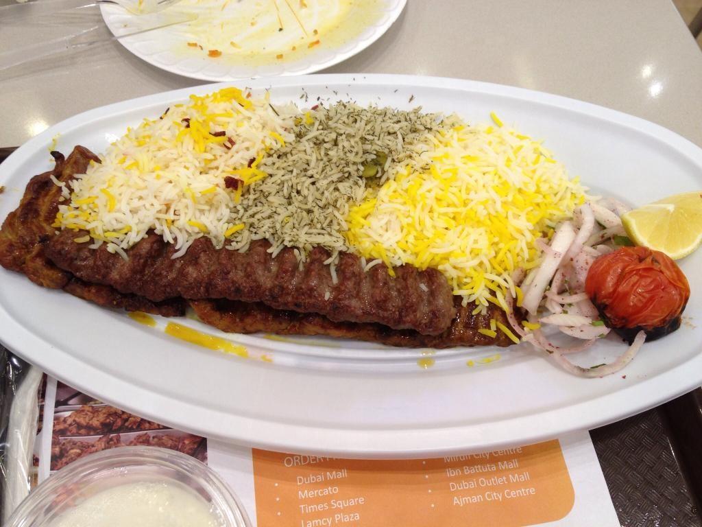Noon Kabab Restaurant Dubai (11).jpg