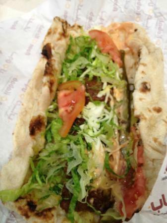 Noon Kabab Restaurant Dubai (6).jpg