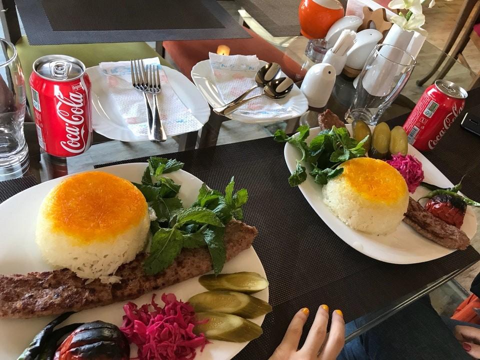 Milan Star Restaurant (32).jpg