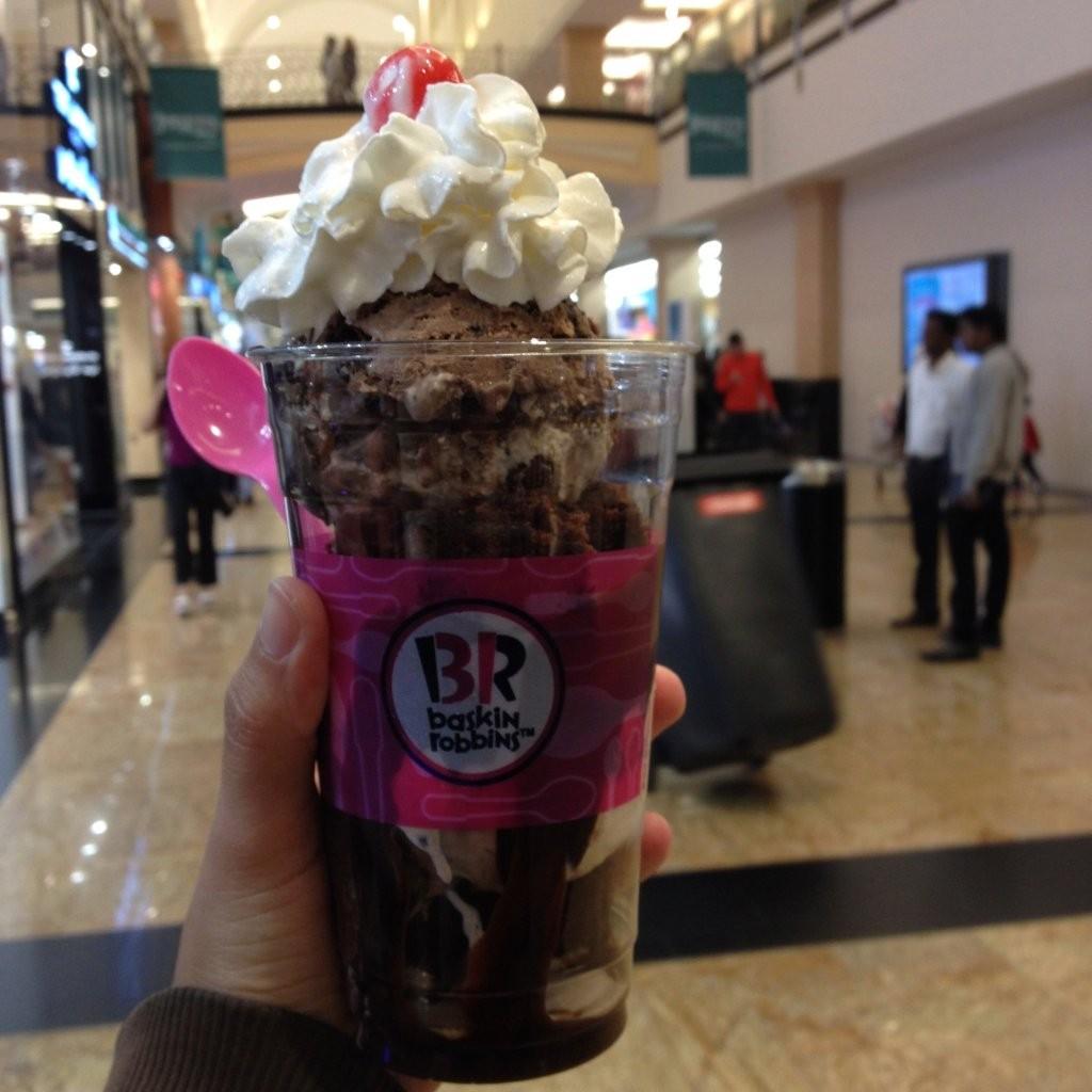 chocolate-milkshake-2.jpg