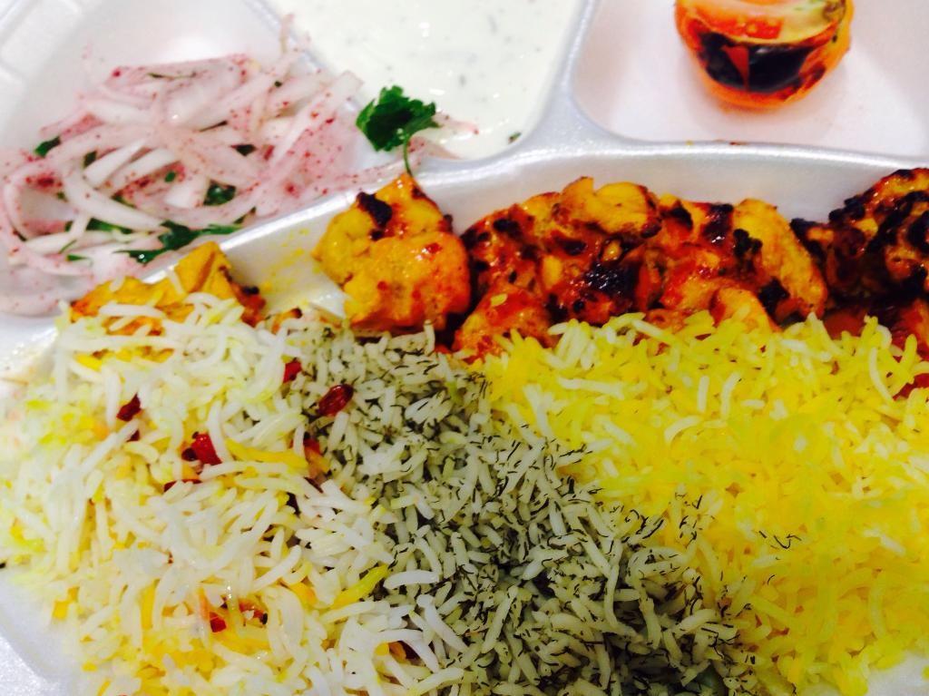 Noon Kabab Restaurant Dubai (3).jpg