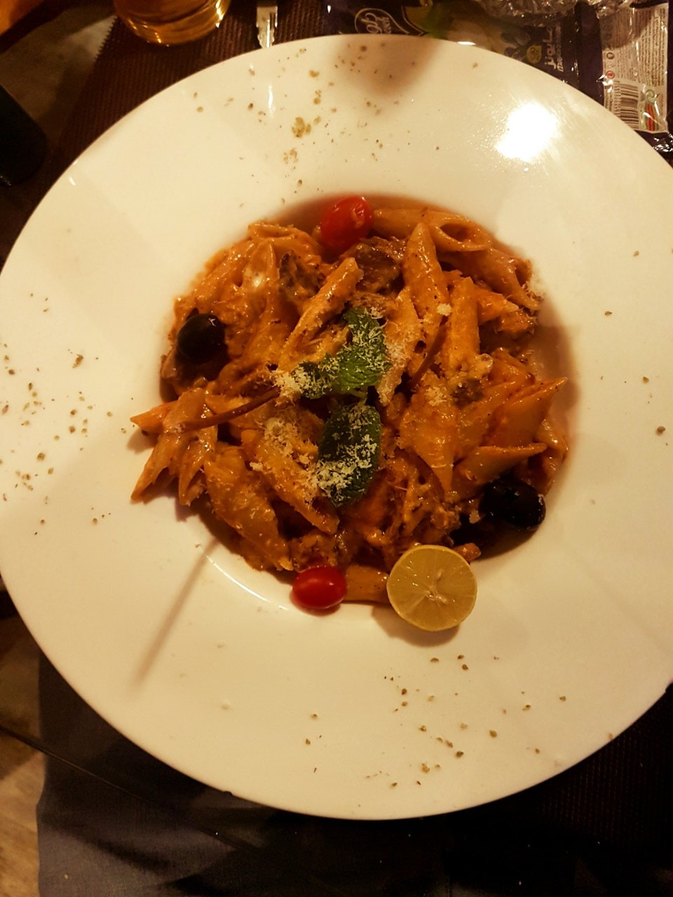 Milan Star Restaurant (23).jpg