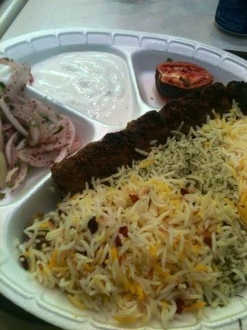 Noon Kabab Restaurant Dubai (14).jpg