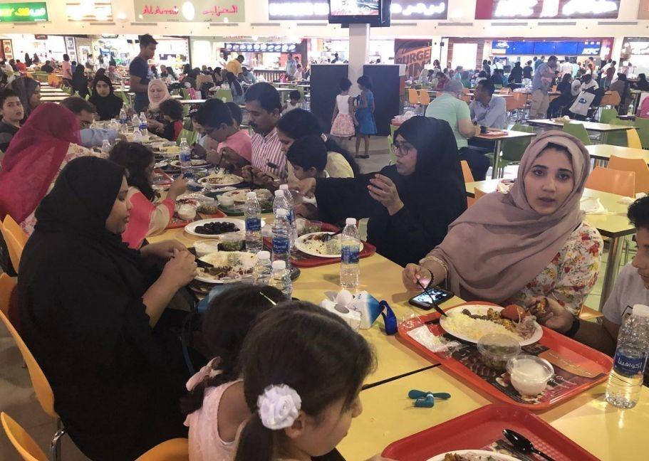 Noon Kabab Restaurant Dubai (2).jpg