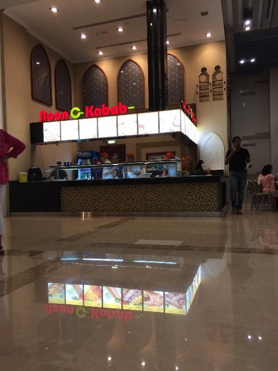 Noon Kabab Restaurant Dubai (13).jpg