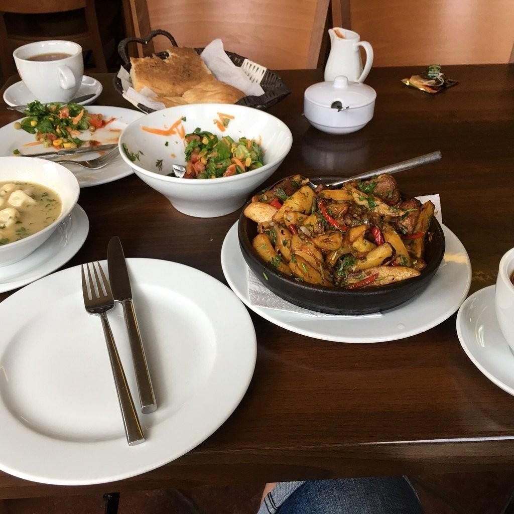 Chine Bul iRestaurant (6).jpg
