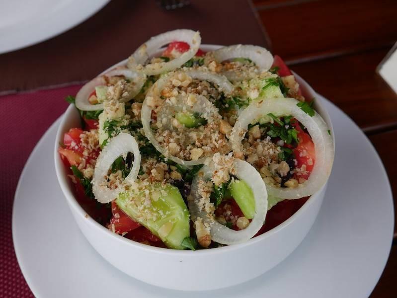 OKRO'S Restaurant (5).jpg