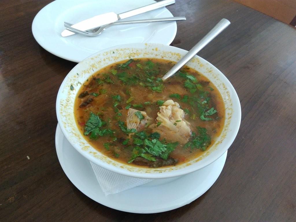 Chine Bul iRestaurant (2).jpg