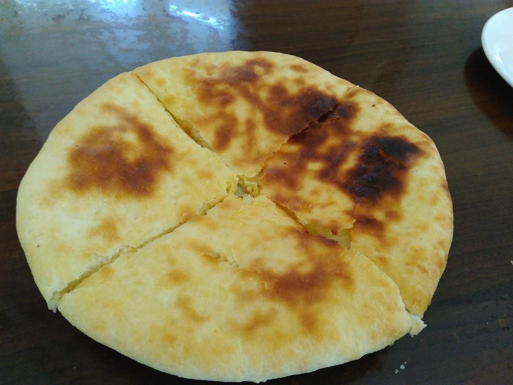 Chine Bul iRestaurant (3).jpg