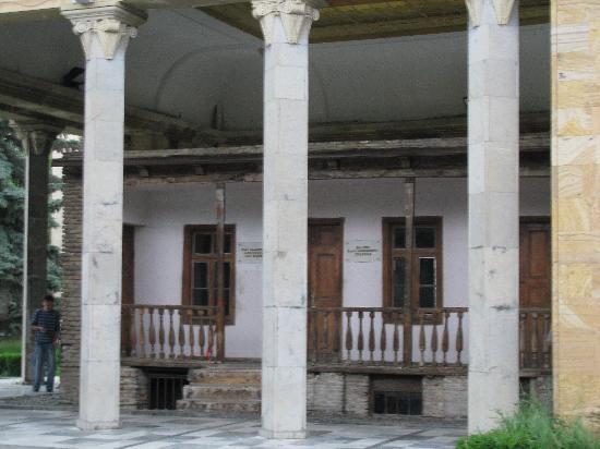 Joseph Stalin Museum Gori (12).jpg
