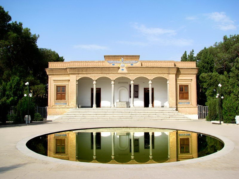 Zoroastrian Fire Temple Of Yazd (9).jpg