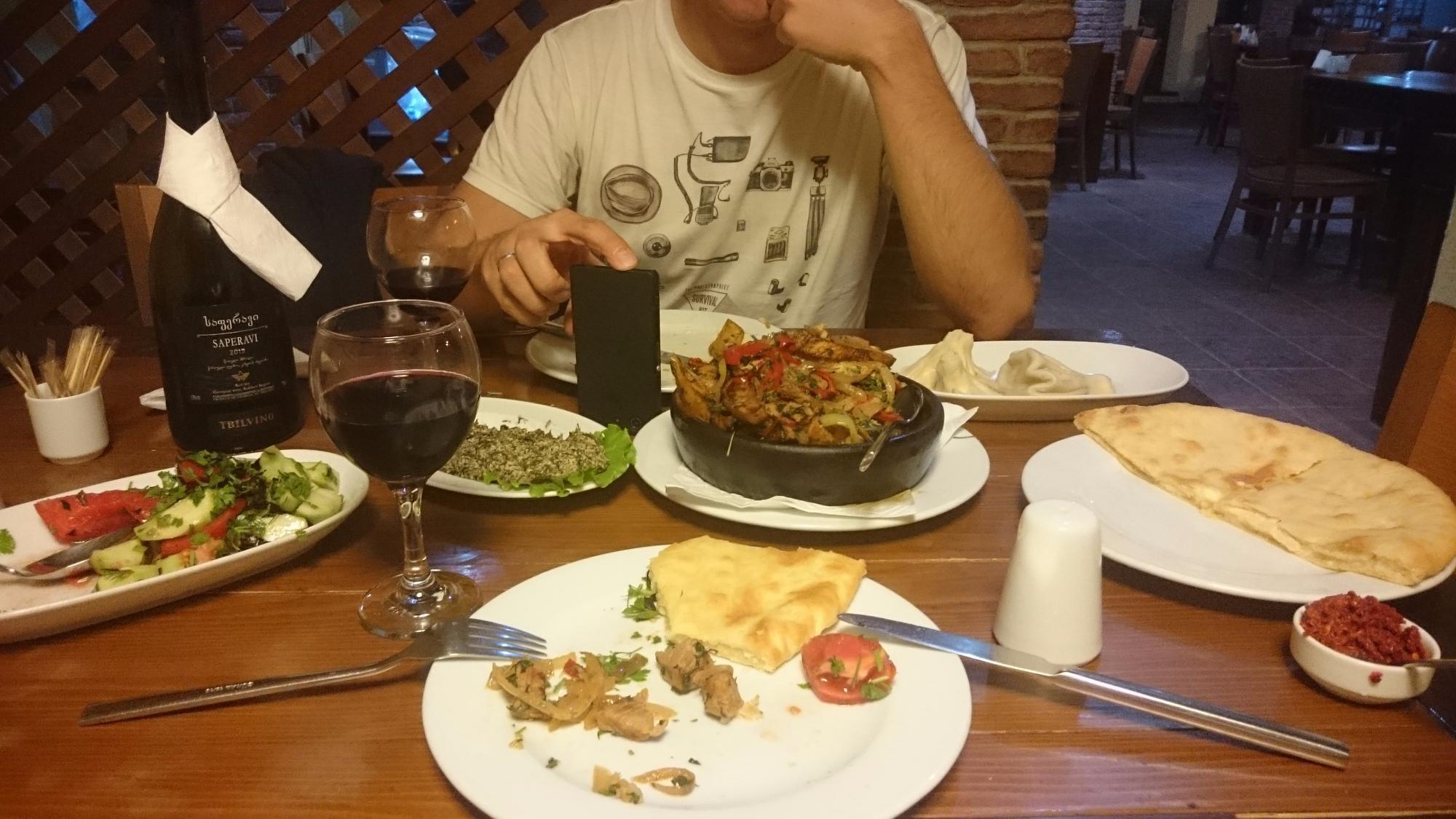 Chine Bul iRestaurant (9).jpg