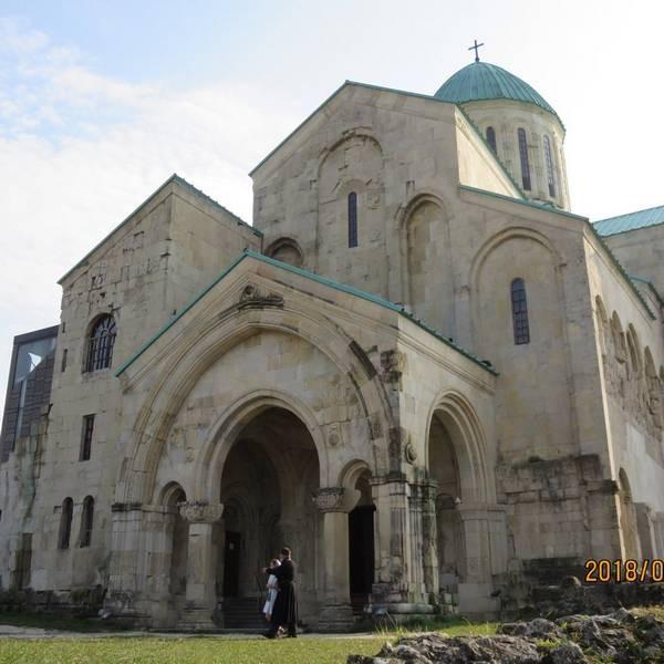 Bagrati Cathedral (10).jpg