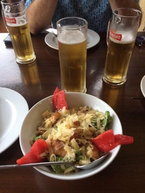 Chine Bul iRestaurant (10).jpg