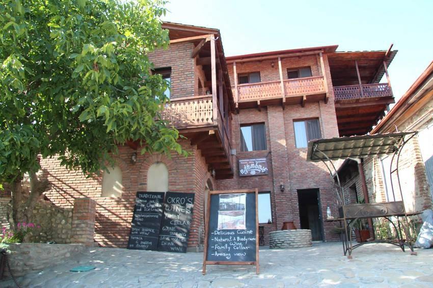 OKRO'S Restaurant (3).jpg