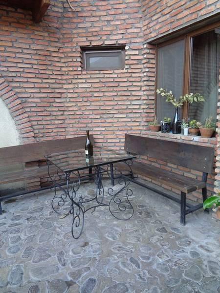 OKRO'S Restaurant (1).jpg