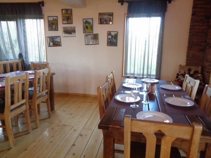 OKRO'S Restaurant (7).jpg