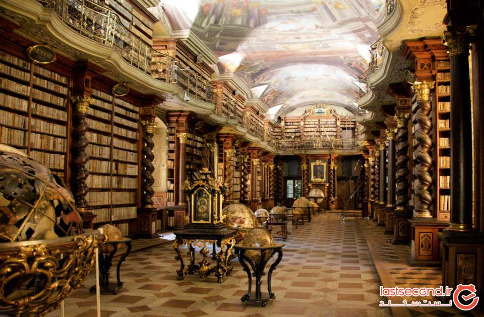 Clementinum_library.jpg