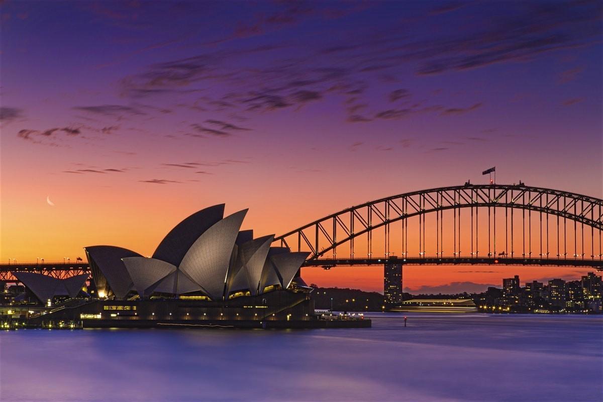 محرومیت مهاجرین جدید استرالیا از زندگی در سیدنی و ملبورن تا 5 سال