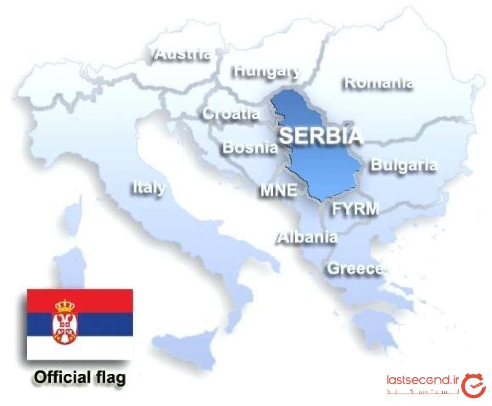 european-map-serbia.jpg