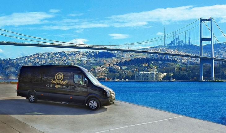 قرعه کشی 3 تور 100% رایگان استانبول (اعلام نام برندگان)