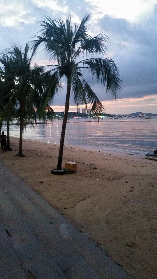 ساحل زیبای پاتایا (1).jpg