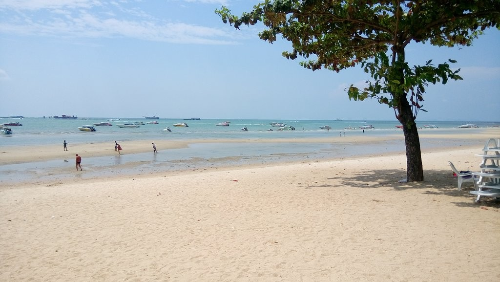 ساحل زیبای پاتایا (5).jpg