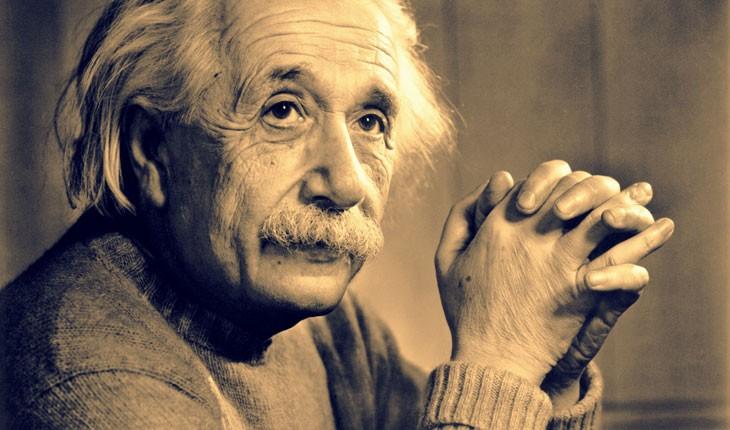هفت شخصیت مشهور تاریخ و غذاهای مورد علاقه آن ها