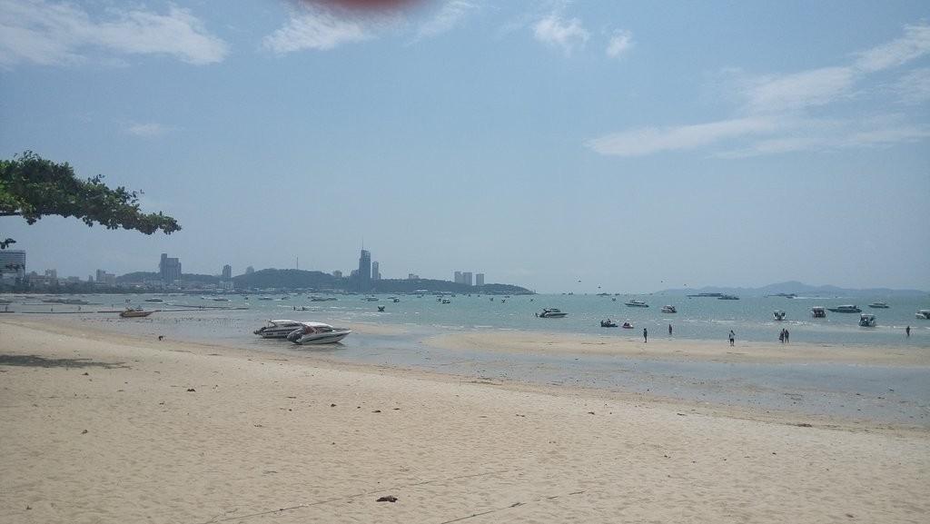 ساحل زیبای پاتایا (3).jpg