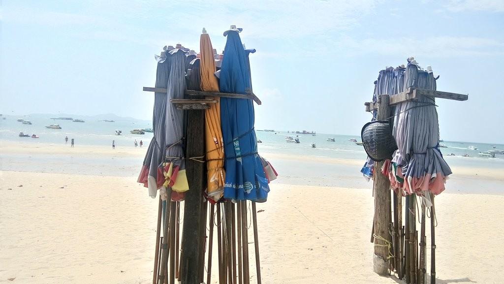 ساحل زیبای پاتایا (4).jpg