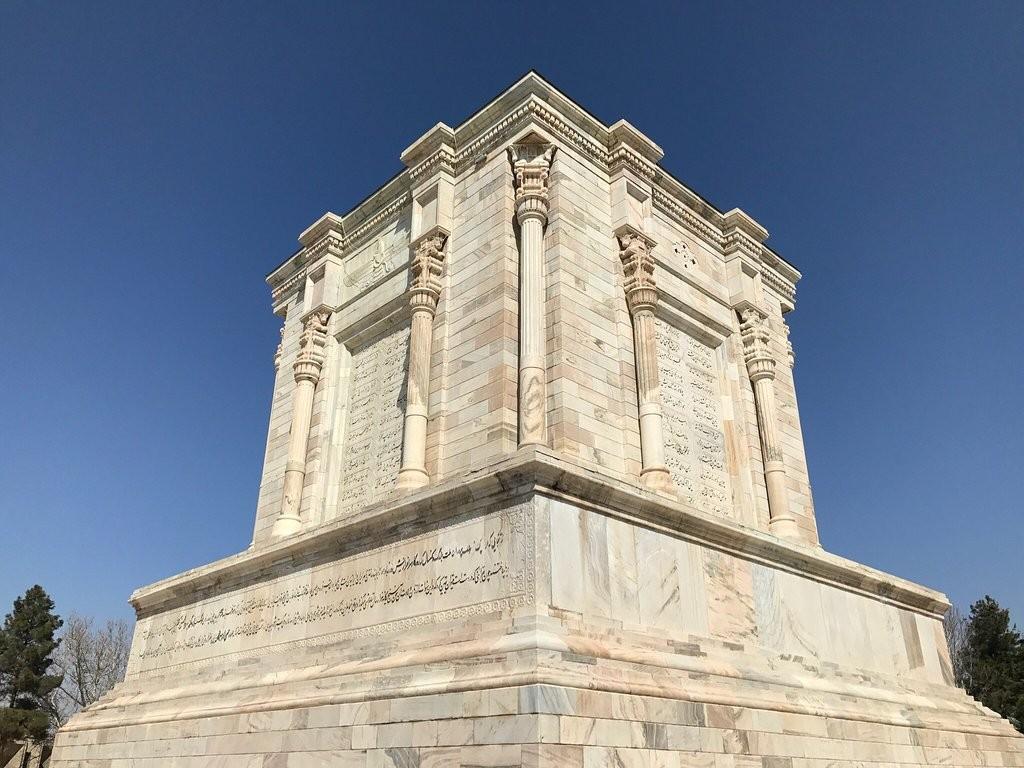 Tomb of Ferdowsi (14).jpg