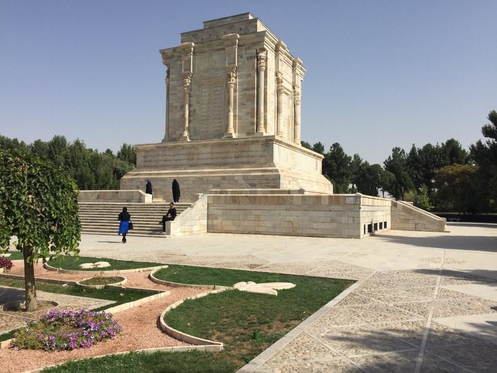 Tomb of Ferdowsi (11).jpg