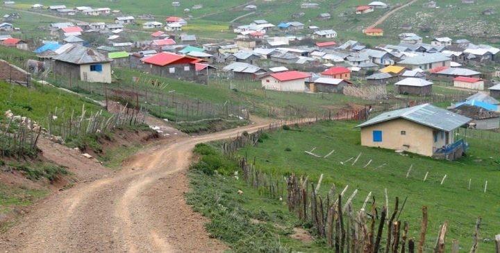Village Subate (1).jpg
