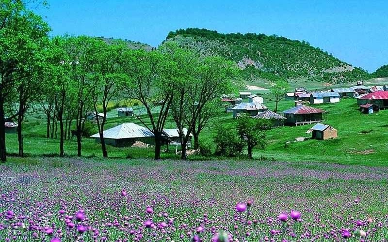Village Subate (5).jpg