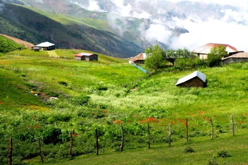 Village Subate (2).jpg