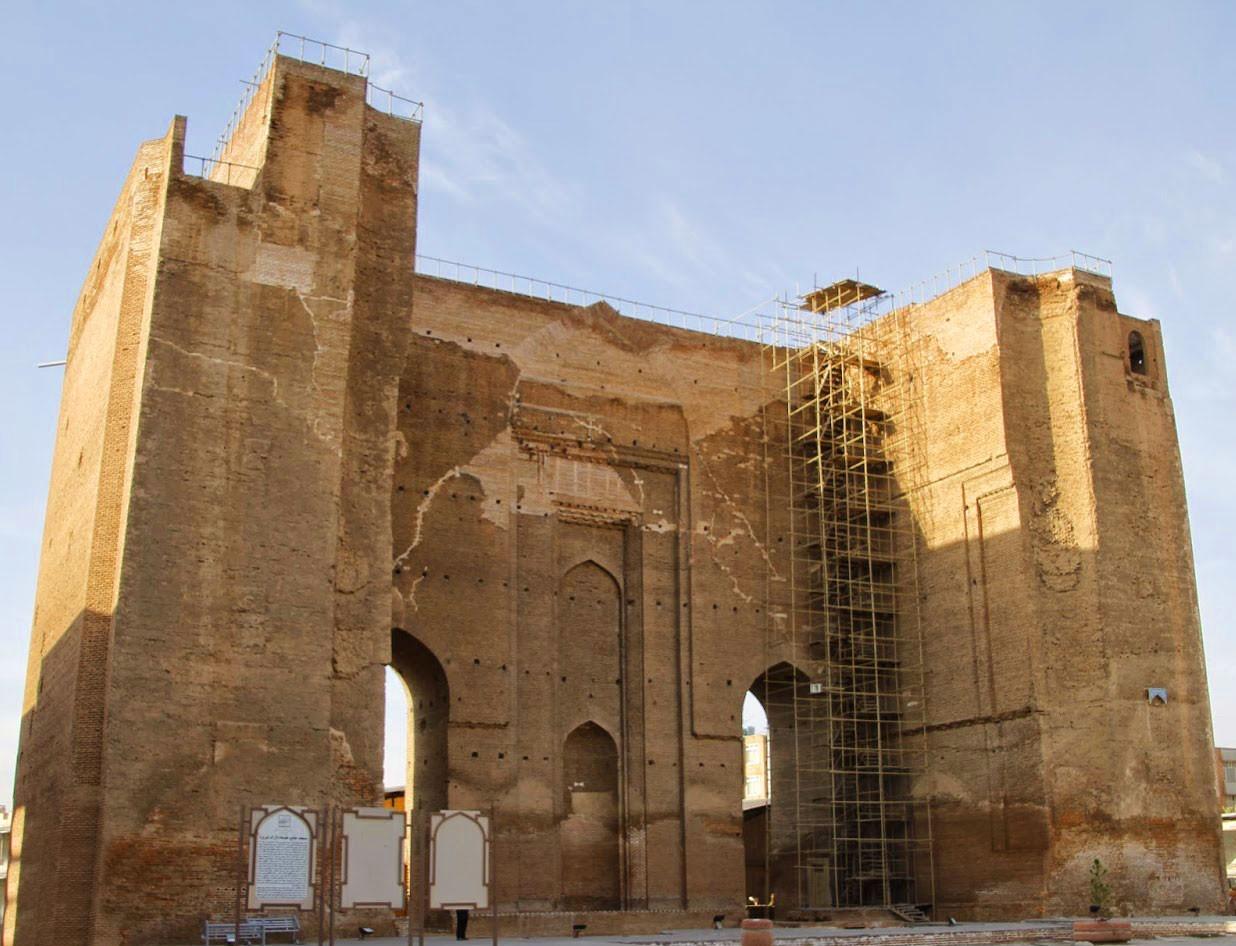 Arg of Tabriz (6).jpg