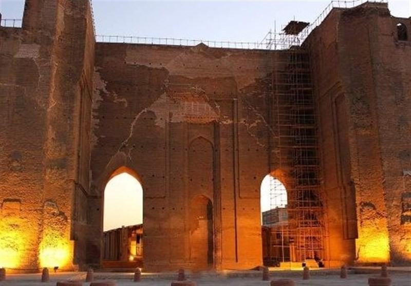 Arg of Tabriz (3).jpg