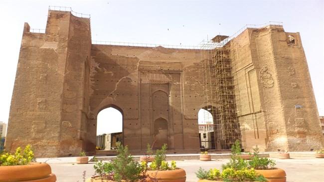 Arg of Tabriz (5).jpg