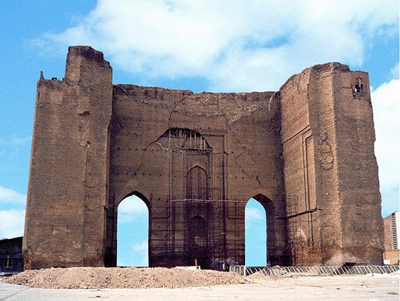 Arg of Tabriz (1).jpg
