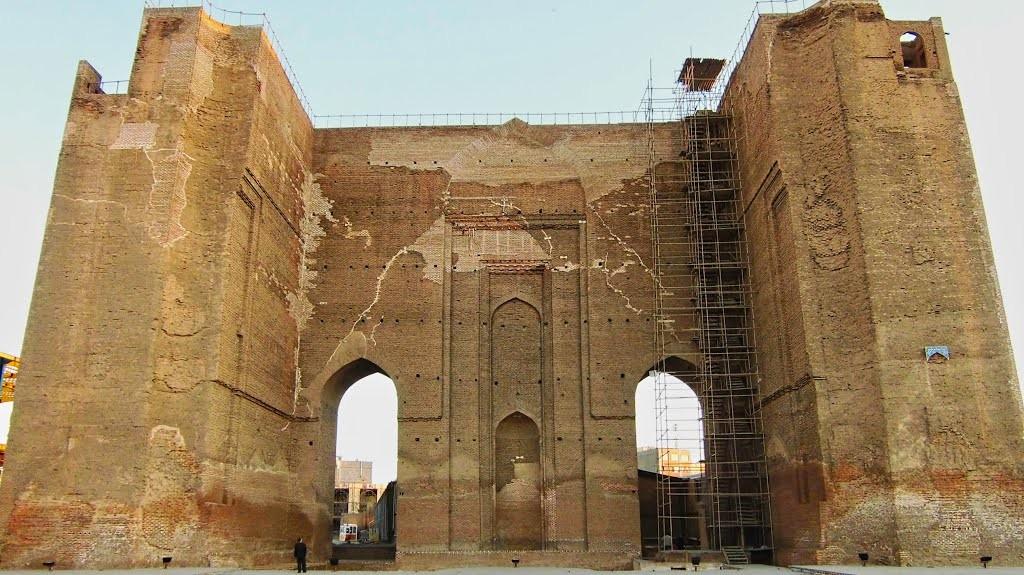 Arg of Tabriz (4).jpg