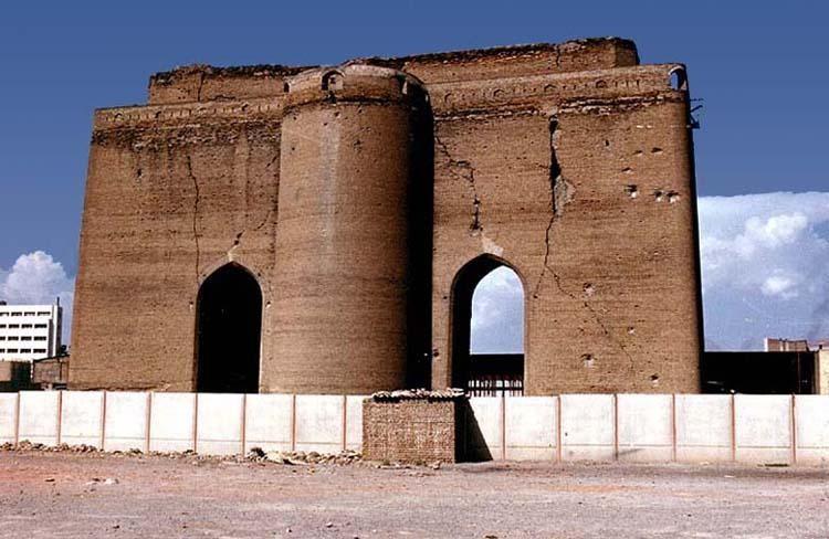 Arg of Tabriz (2).jpg