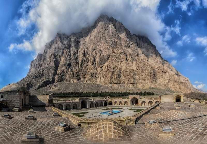 Mount Behistun (1).jpeg