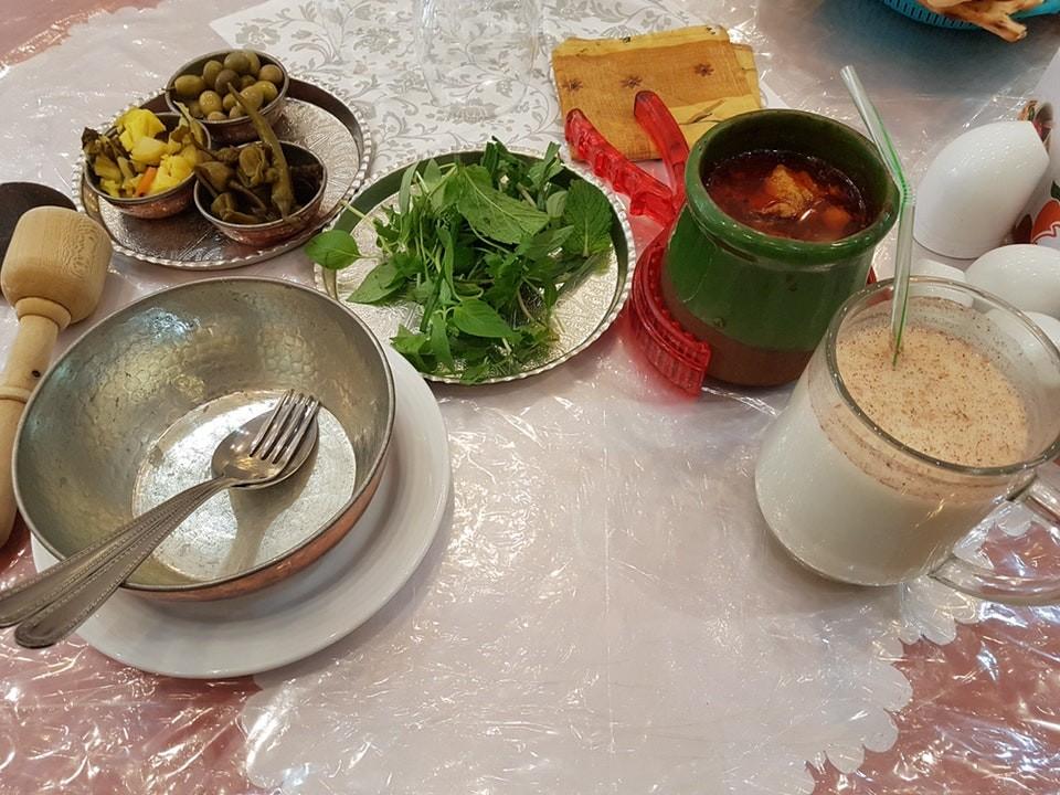 Narenj Restaurant (7).jpg