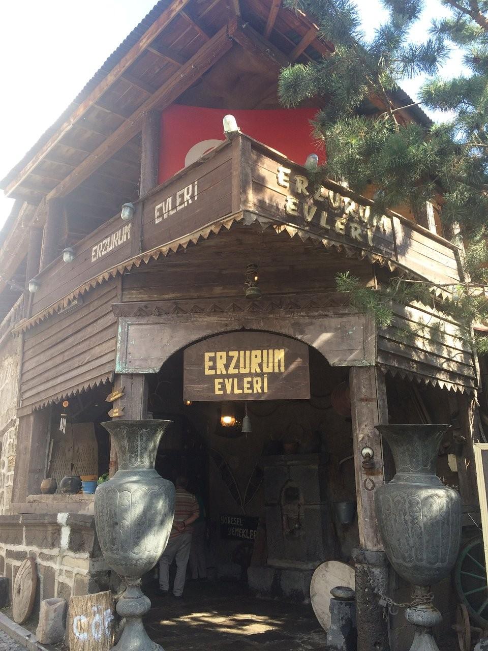 Erzurum Evleri-04.jpg