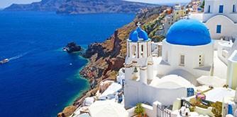 یونان و پاراگالوهایش...