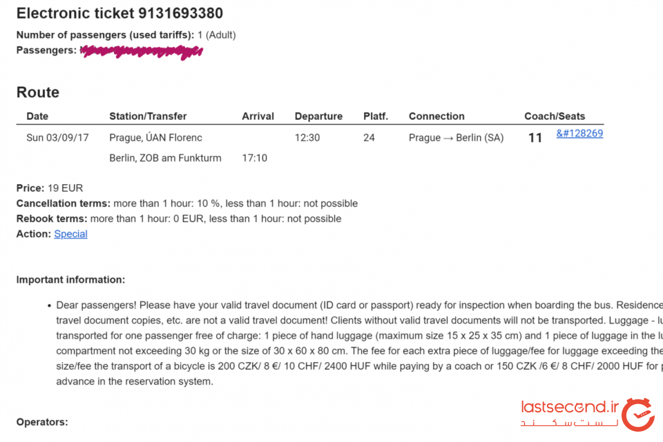 bus ticket to berlin.png