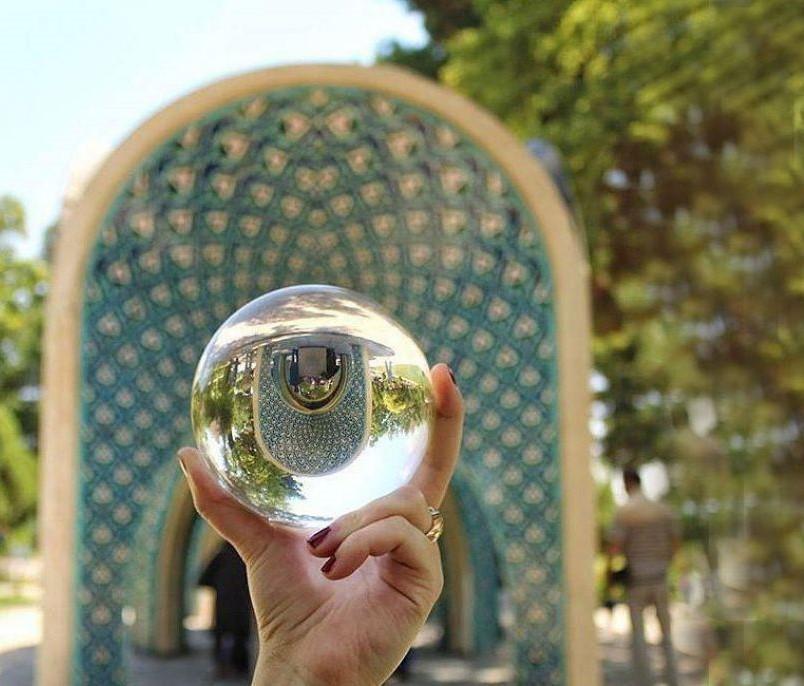 Tomb Kamal Ol Molk (9).jpg