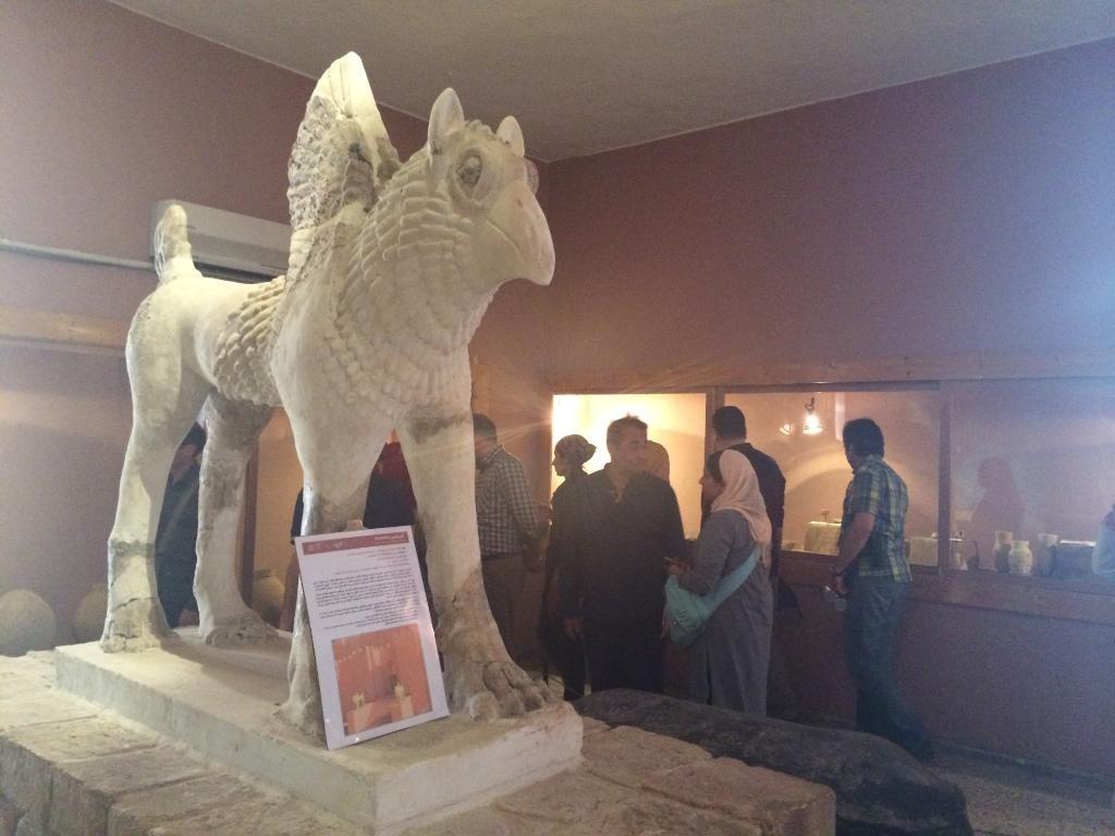 Haft Tepeh Museum (6).jpg