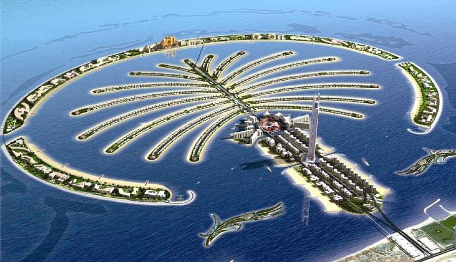 Palm Jumeirah Islands (3).jpg